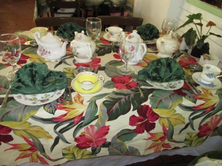High Tea Waioli 009-A