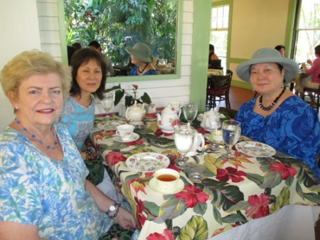 High Tea Waioli 020-A