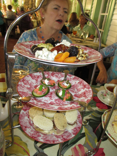 High Tea Waioli 022-A
