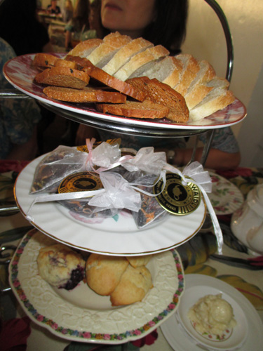 High Tea Waioli 023-A