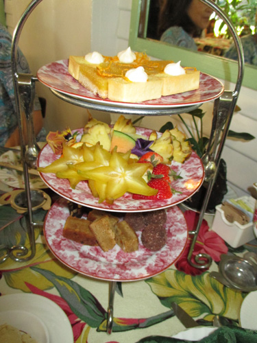 High Tea Waioli 025-A