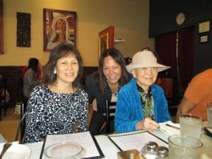Asia-Dagon Burmese Restaurant 011-A