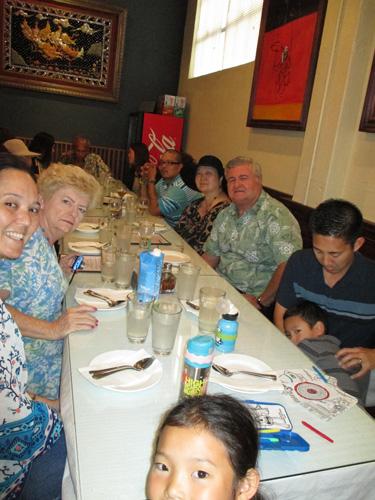 Asia-Dagon Burmese Restaurant 016-A