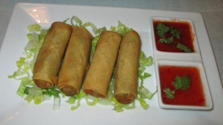 Asia-Dagon Burmese Restaurant 020-A