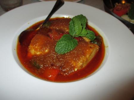Asia-Dagon Burmese Restaurant 027-A