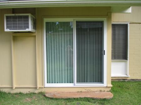Doors 012-A