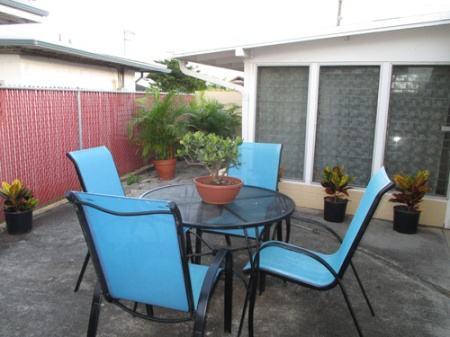 patio 002-A