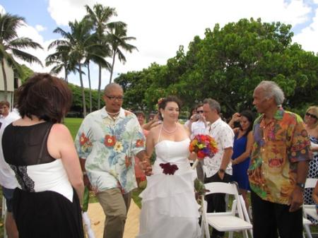 Travis Shanna wedding 030-A
