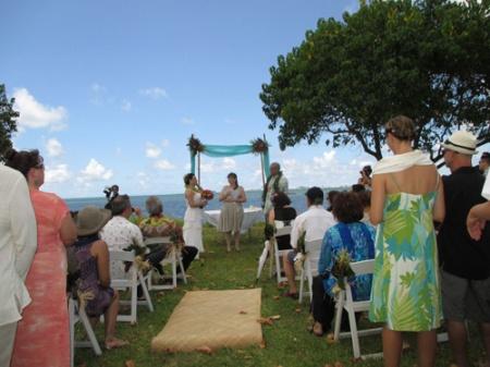 Travis Shanna wedding 036-A