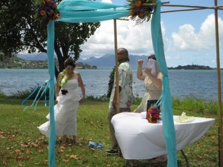 Travis Shanna wedding 045-A