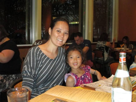 CPK, mothers, fathers day 003-A