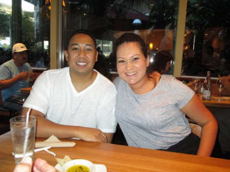 CPK, mothers, fathers day 005-A