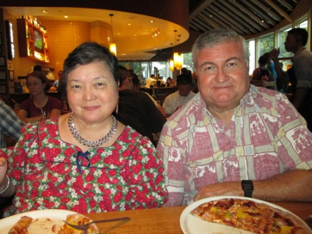 CPK, mothers, fathers day 008-A