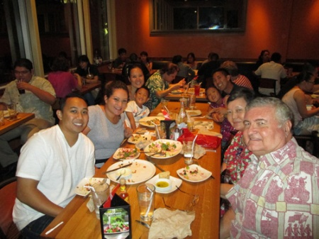 CPK, mothers, fathers day 010-A