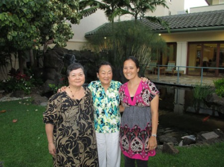 Kahala Nui 003-A