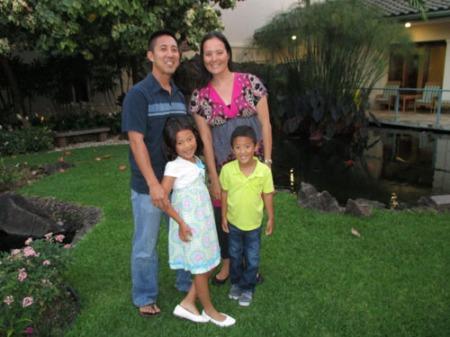 Kahala Nui 005-A