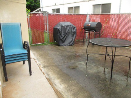 Hurricane Iselle 002-A