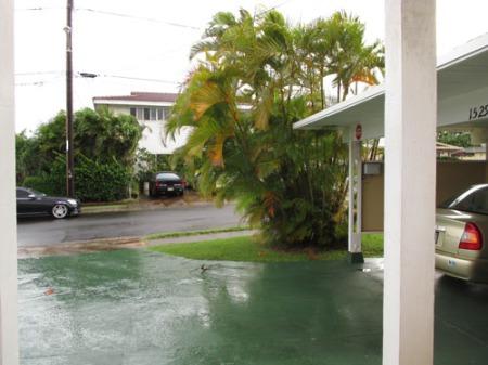 Hurricane Iselle 006-A
