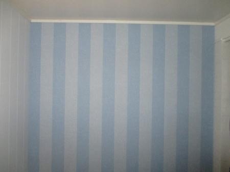 Wallpaper 003-A