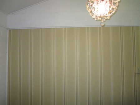 Wallpaper 008-A