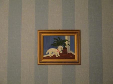 Wallpaper 016-A