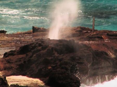 Hawaii 013-A