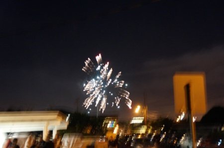 New Years 2015 008-A