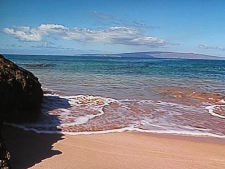 scenic hawaii 004-A