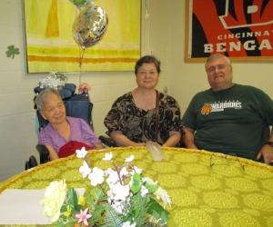 Mom 99 birthday 005-A