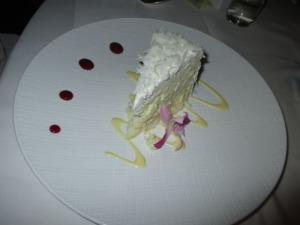 Orchids Restaurant 014-A