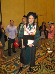 Lisa graduation 032-A