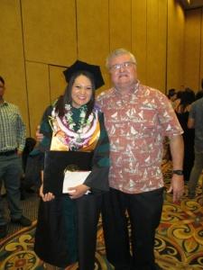 Lisa graduation 034-A
