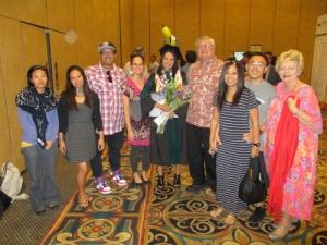 Lisa graduation 038-A