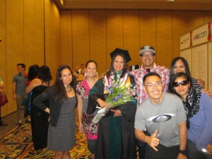 Lisa graduation 056-A