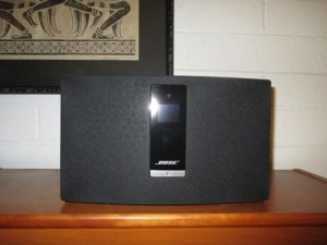 Bose Sound Touch 20 II 005-A