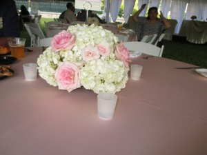Larry Chun's wedding reception 002-A