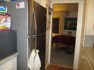 Refrigerators 004-A