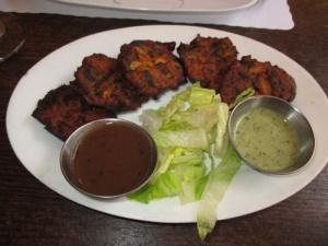 Bombay Palace 004-A