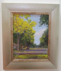 Art exhibit Hon Hale 028-A