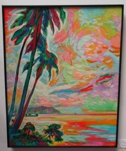 Art exhibit Hon Hale 040-A