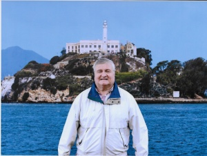 David Alcatraz 2016-A