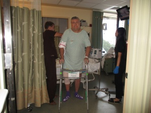 David-2nd knee surgery 004-A