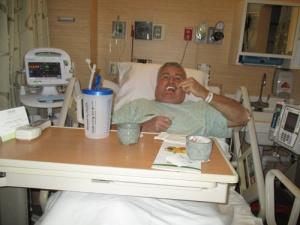 David-2nd knee surgery 009-A