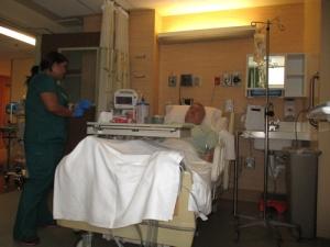 David-2nd knee surgery 012-A