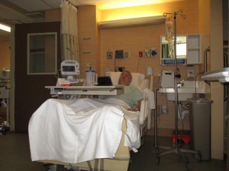David-2nd knee surgery 024-A