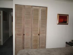 old closet doors, color bowls 002-A