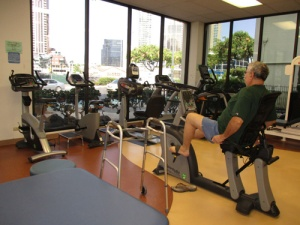 physical therapy gym 001-A