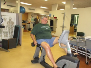 physical therapy gym 011-A