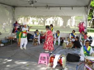 Korean Festival 033-A