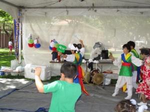 Korean Festival 038-A